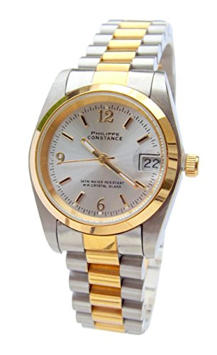 montre-femme-couleur-or-dore-luxe-petit-cadran-collection-dolce-vita-etanche