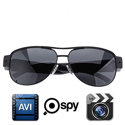 Especificación: Formato de video; avi Codificación de video: MJPEG La resolución de video: 1280 * 720 Velocidad de fotogramas de video: 20-30 fps Software del reproductor: el sistema operativo o el software del reproductor de video convencional Forma...