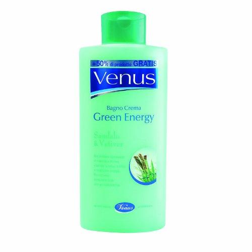 Bagno Venus 500+250 Sand&Vetyv