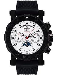 André Belfort 410230 - Reloj