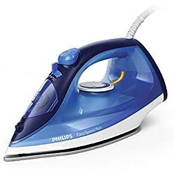 Philips GC2145/20 Fer à Repasser Easy Spead Plus 2100 W