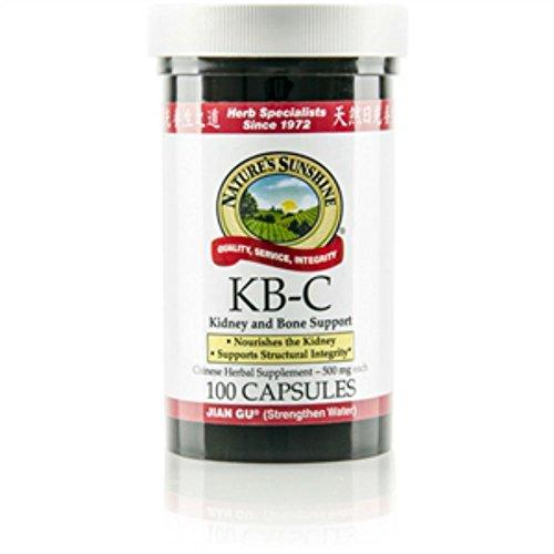 kb-c-chinese