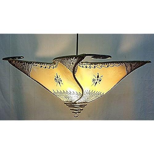 sc 1 st  Amazon UK & Unusual Lighting: Amazon.co.uk