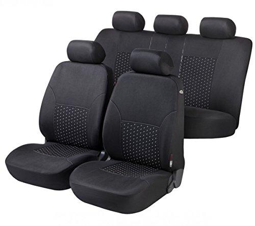 kia-sportage-housse-siege-auto-kit-complet-noir-gris