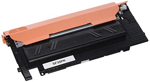 Preisvergleich Produktbild Toner Bank (4 Pack ,10400 Seiten) Kartuschen Kompatibe für Brother HL-L2300D L2320D L2340DW L2360DN L2360DW L2365DW L2380DW , DCP-L2500D L2520DW L2540DN L2540DW L2500DW , MFC-L2700DW L2720DW L2740DW L2700DN Toner