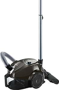 Bosch BGS3230 Gs30 Relyy'Y Aspirateur sans Sac Taupe