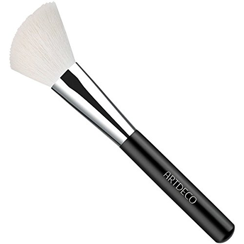 ARTDECO - Lip Brush Premium Quality