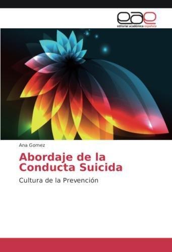 Abordaje de La Conducta Suicida