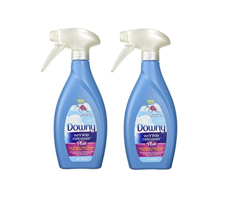 downy-wrinkle-releaser-169-fl-oz-by-downy