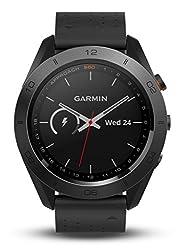 Garmin Approach S60 Premium GPS_OR_Navigation_System, Especificar