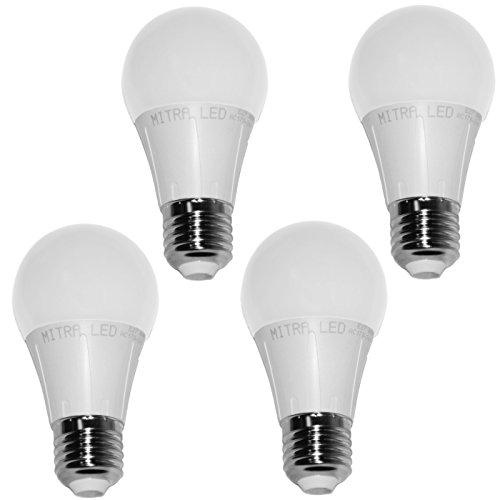mitra-led-lampadina-e27-7-watt-4-pezzi-650-lumen-bianca-caldo-eek-a-