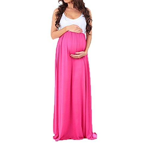 d51b711bd vestidos boda premama baratos online - Buscar para comprar barato online