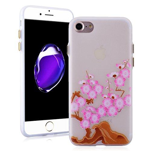 smartlegend-iphone-7-caseiphone-7-cover-slicone-night-luminous-case-for-apple-iphone-7-47-soft-tpu-c