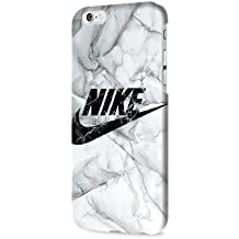 Amazon.fr : coque iphone 6 nike