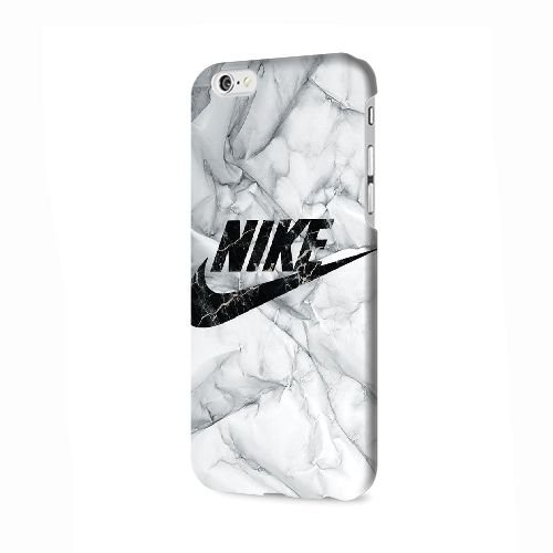 coque-iphone-6-6s-plus-55-pouce-case-3d-nike-logo-1-m2j7hp