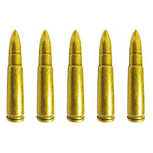 atronen für AK47 ()