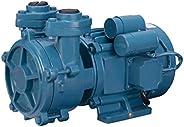 Usha Vertiquick 050 (0.5 Hp Monoset Water Pump)