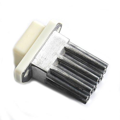 Preisvergleich Produktbild Gebläse Motor Regulator 277619 W100
