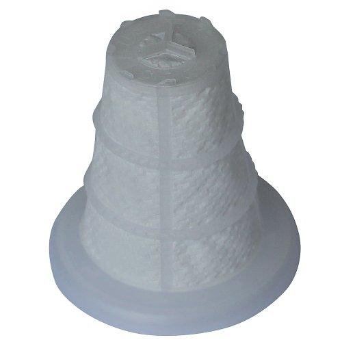 black-decker-ersatzfilter-fur-dustbuster-akku-handstaubsauger-dv1205-dv9605-dv7205-dv6005-feiner-ers