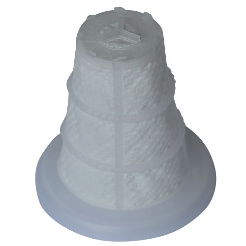 black-decker-fvf70-xj-filtro-de-recambio-para-modelo-fv750