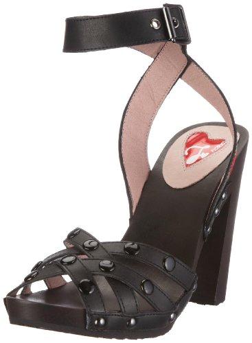 fiorucci-sandal-40845-damen-sandalen-fashion-sandalen-schwarz-black-eu-38