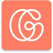 Gymondo - Fitness Training & Yoga