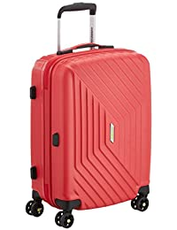 American Tourister Air Force Expendable Malet