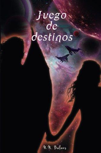 Juego de Destinos (Saga Hécteon, bilogía nº 1)