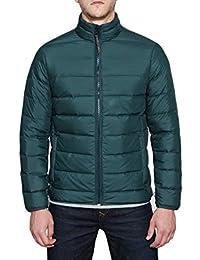 Amazon.co.uk  Timberland - Coats   Jackets   Men  Clothing 3b3301ab31d