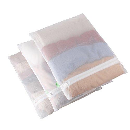 miu-color-bolsa-con-cierre-de-cremallera-para-el-lavado-de-ropa-delicada