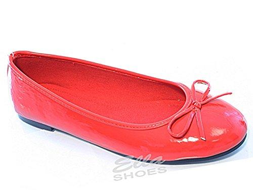 foster-footwear-bailarinas-mujer-chica-color-rojo-talla-40