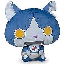 Yo-Kai - Muñeco peluche, 28 cm (Famosa 760015441)