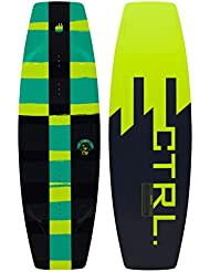 Ctrl The RM finless Wakeboard 2015, 135