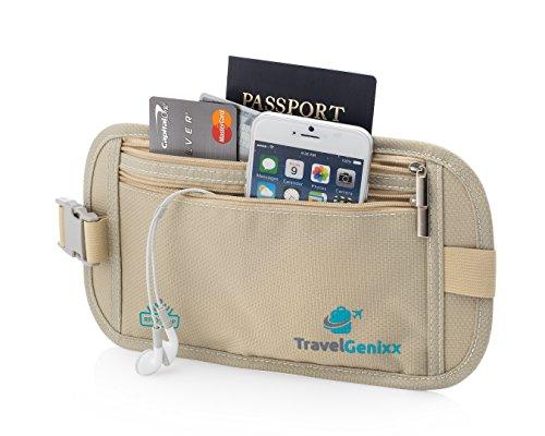 travelgenixx-pochette-discrete-de-monnaie-a-la-ceinture-pour-femme-en-voyagepeau