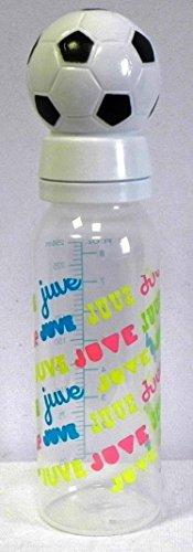 juventus-bottle-juventus-official-product