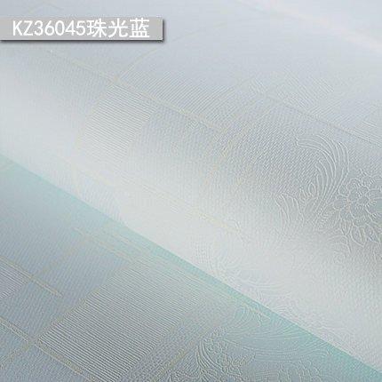 asibg-home-einfache-wallpaper-wallpaper-ebene-schlafzimmer-warm-und-einfarbigen-hintergrund-tapete-w