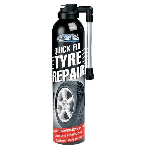 car-pride-quick-fix-tyre-repair