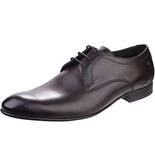 b587c54e2 Chaussures Homme Vintage