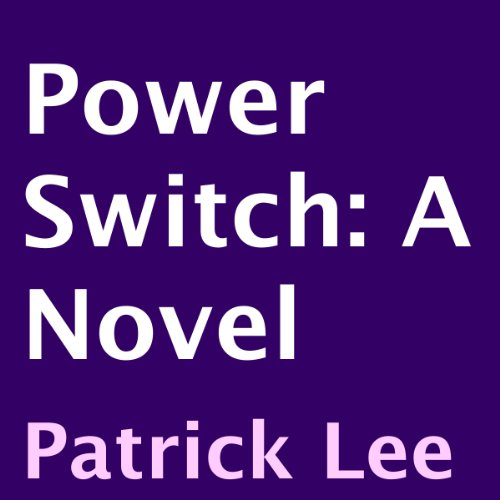 power-switch-a-novel