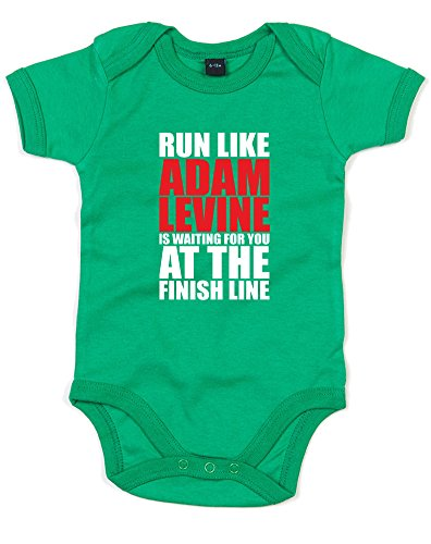 run-like-adam-levine-is-waiting-imprim-bb-grandir-vert-blanc-rouge-12-18-mois