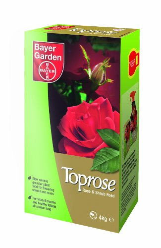 bayer-garden-toprose-rose-and-shrub-food-4-kg