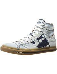 Diesel Herren Y00023 P1239 Sneaker
