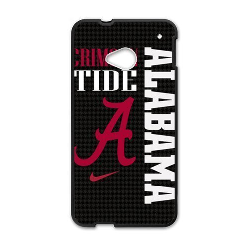 alabama-crimson-tide-cell-phone-case-for-htc-one-m7