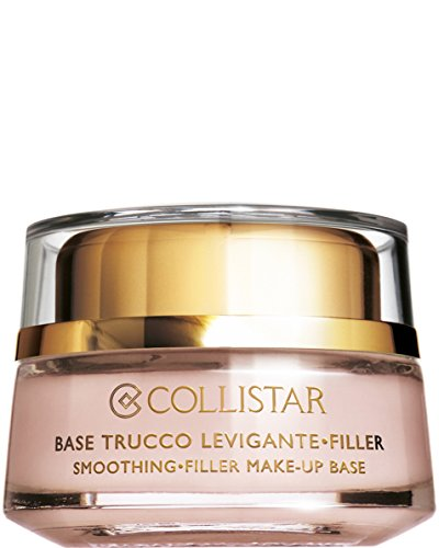 Collistar Base Trucco Levigante - 15 ml.
