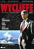Wycliffe - Season 1 3-DVD Set