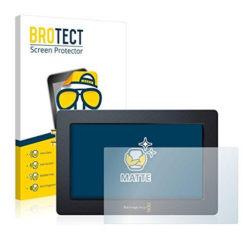 2x-brotect-matt-protezione-dello-schermo-per-blackmagic-design-blackmagic-video-assist-4k-70-anti-ri