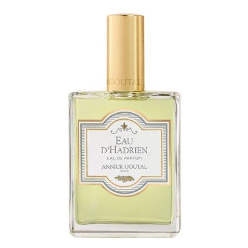 Annick Goutal Eau d'Hadrien Eau de Parfum Vapo, 100 ml