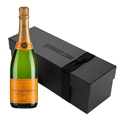 veuve-clicquot-champagne-yellow-label-75cl-in-elegant-gift-box