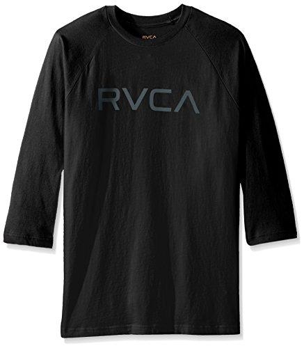 rvca-mens-big-raglan-tee-black-black-medium