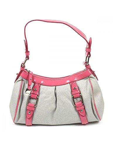 nine-west-womens-handbag-93202-duskgrei-dec